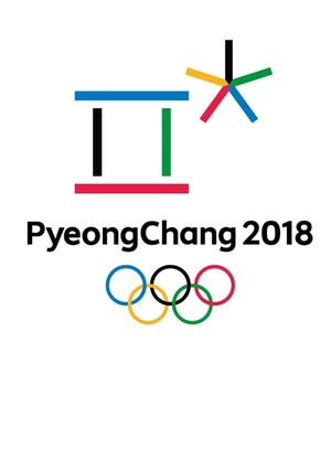 Болеем за наших сноубордистов на Олимпиаде