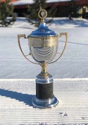 Кубок Президента РТ по горным лыжам и сноуборду